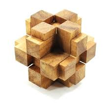 Wooden Maze Games Wooden Maze Toy Interlocking Puzzle Toys Educational For Kids 86