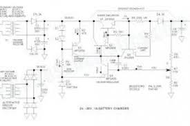rxv powerwise charger diagrams for wiring ez go 36 volt wiring ez go powerwise qe charger repair at Powerwise Charger Schematics