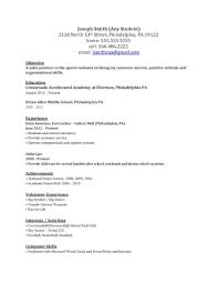 Resume Writing Calgary Lovely Professional Resume Writers In Calgary