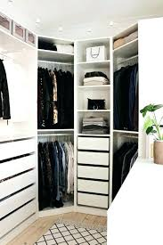 free standing linen closet charming freestanding linen cabinets