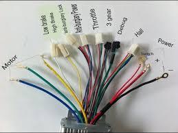 ebike controller wiring finding e abs ebike controller wiring finding e abs