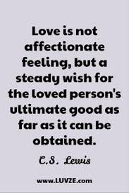 Sweet Love Quotes For Him Delectable 48 Cute Relationship QuotesSayings For Couples With Beautiful