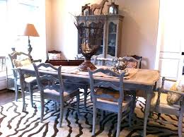 french country area rugs dining room rugs for dining room elegant french country area rugs cottage