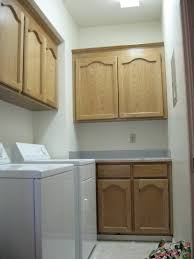 Small Laundry Renovations Shelving For Small Laundry Room Luxurious Home Design