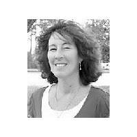 Find Nanette Smith at Legacy.com