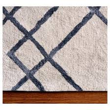 bamboo rug care awesome anji mountain rayon made from bamboo viscose grid area rug