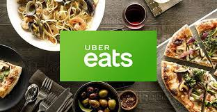 Top 10 Food Delivery Apps in India 2021- Smarther
