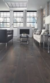 attractive hardwood flooring canada canadian wood flooring all about flooring designs
