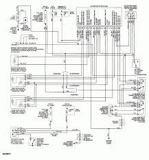 1993 chevy 1500 actuator wiring diagram wiring library 2000 chevy silverado 1500 wiring diagram schematic wiring library rh 86 codingcommunity de wiring diagram for