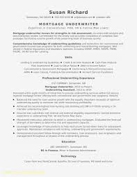System Analyst Cover Letter Analyst Cover Letter New System Analyst Cover Letter Resume