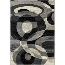 10 x 13 gray chevron area rugs