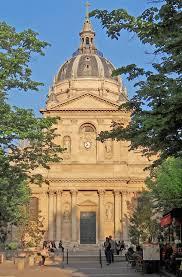 chapelle de la sorbonne. File:La Chapelle De La Sorbonne (Paris) (8739942556).jpg