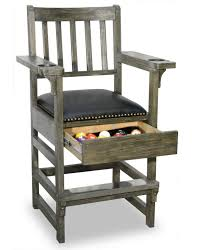 chair king bar stools. atlantis king chair http://www.billiardfactory.com/atlantis-king bar stools