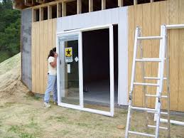 things to consider if you are choosing to install a patio door in your house vine branch design