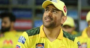 Fantasy cricket predictions and tips for chennai super kings vs csk vs rr playing probable xis. 3wv6xnbwbk81m