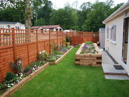Small Picture small garden designs Google Search New garden ideas