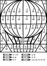 7df7ce315f3ca33efeb5af9eba4013cb 1164 best images about matem�tica aprende se melhor a brincar on on unit 7 exponent rules worksheet 2
