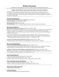 Amazing Sample Accounting Internship Resume Objective Gallery