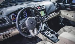 2015 subaru outback interior colors. 2015 subaru outback interior colors u