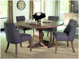erik buch walnut dining chairs for o d mobler set of 6 and perfect fortable dining chairs with arms sets sets best where can i dining room table