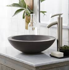 Decorative Bathroom Sink Bowls Sinks Outstanding Bowl For Bathroom Throughout Ideas 100 2