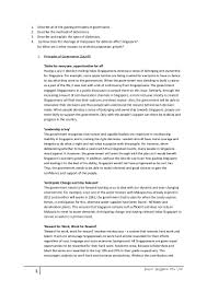 essay writing tips to illustrative topics sample   example and illustration essay writing good topics for illustrative papers possibleessaysformye2015 150503233336 conversion gate01 thumbn illustrative