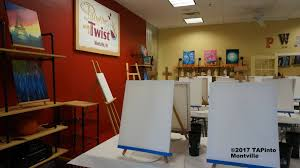 painting with a twist 2017 tapinto montville