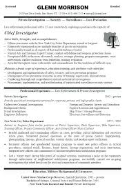 Top Resume Objective Statements Best Resume Objective Statement Interesting Career Change Resume Objective Statement