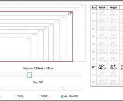 Speaker Wire Gauge Distance Chart Speaker Wire Gauge Calculator Home Theater Best How To