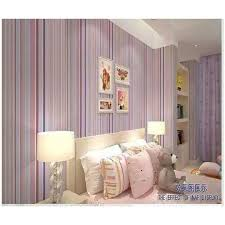 Small Picture PVC 3D WALLPAPER PINK LINE 11street Malaysia Wall Sticker