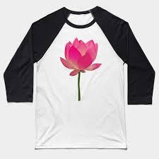 Pink Lotus Size Chart Pink Lotus