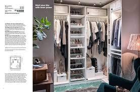 ikea closet systems with doors. 24 Ikea One Door Wardrobe Prodigous Interior Sliding Doors Luxury Closet Systems With A