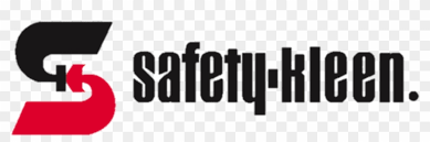 Saftey Kleen Systems Safety Kleen Safety Kleen Png Transparent Png 1200x387