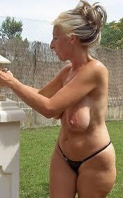 Amateur Mature Women Mature Nude Photos
