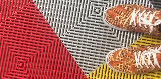 colorful floor tiles design. Best Garage Floor Tile Colors Colorful Tiles Design 0