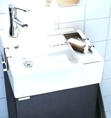 ikea vanity top. Exellent Top Ikea Vanity Bathroom Elegant Luxury Best Bathrooms Jpg  550x585 Vanities With Tops With Vanity Top S