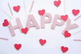 Image result for 행복