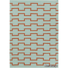 mint green area rug mint green and black area rug mint green and brown area rug mint green area rug mint green and pink area rug mint green and white area
