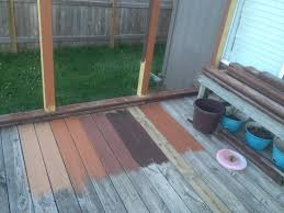 Deckover Colors Paint Great Home Decorations From