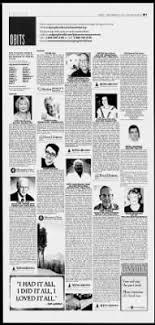 Calgary Herald from Calgary, Alberta, Canada on September 15, 2017 · 29