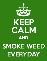 Smooke-Weed-Everyday-Wallpaper.png