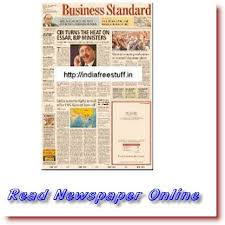 sample essay on the importance of newspaper in hindi essay on benefits of newspaper in hindi
