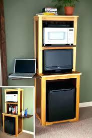 office mini refrigerator. Mini Fridge Office Storage Cabinet Furniture Bar College Dorm Ideas Small Refrigerator Usb .