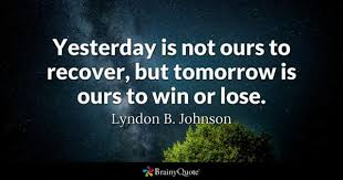 Quotes About Winning And Losing Mesmerizing Win Or Lose Quotes BrainyQuote