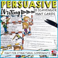 college essays college application essays persuasive essay on persuasive essay on hunting