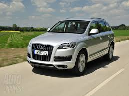 new car release in india 2013Upcoming Cars In India 2017 Under 10 Lakhs  Car Release Dates