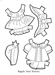 Small Picture Baby Doll Clothes Coloring Coloring Pages