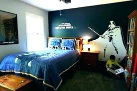 star wars bedroom furniture – jengrant