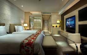 hotel guest room furniture. Hotel Guest Room Furniture. China 5 Star Modern Bedroom Furniture/Hilton Furniture/ Furniture E