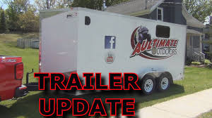 power max converter 55 amp install into aultimate outdoors trailer PM4 28 Calendar at Powermax Pm4 35 Wiring Diagram